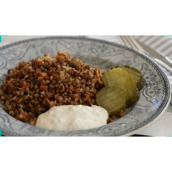 Tatar liha ja seentega.JPG