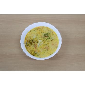 Läätsesupp juustuga.JPG